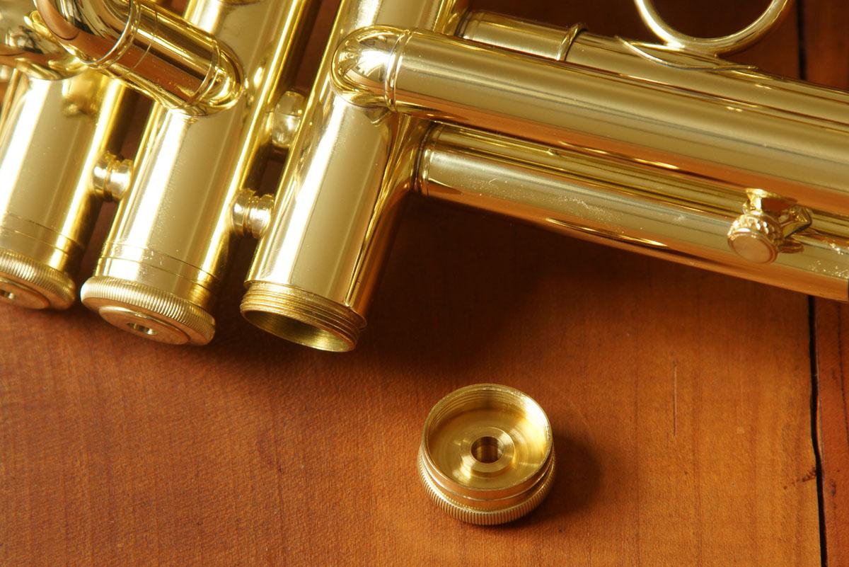 TrumpetScout_Carol Brass 5000L YLT_2