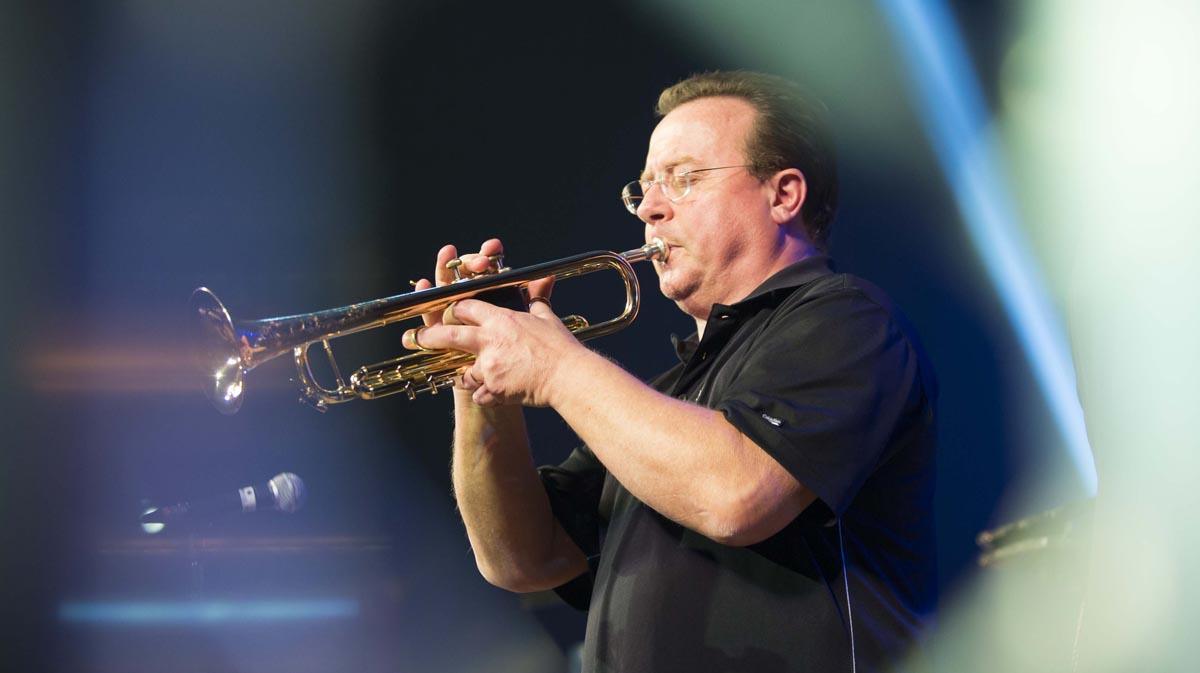 TrumpetScout_Simon Garnder_1_1200