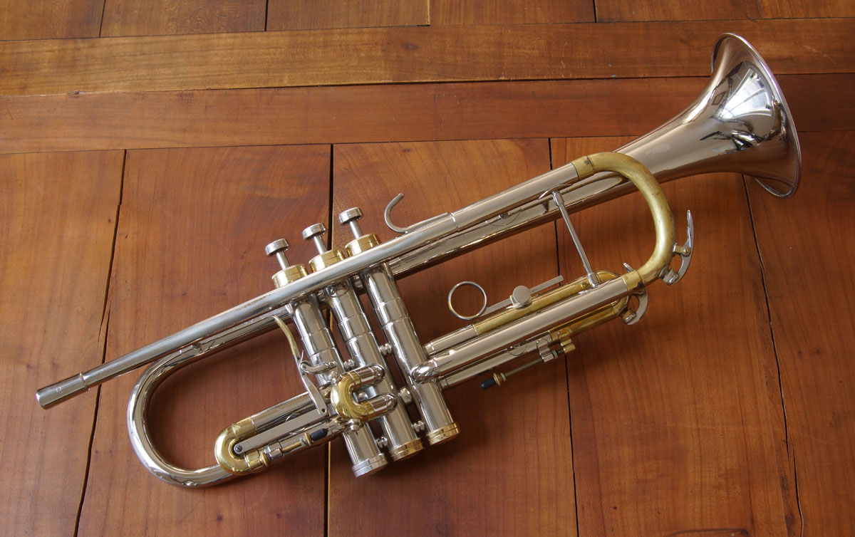 TrumpetScout Conn 36B Lightweight Connstellation_1