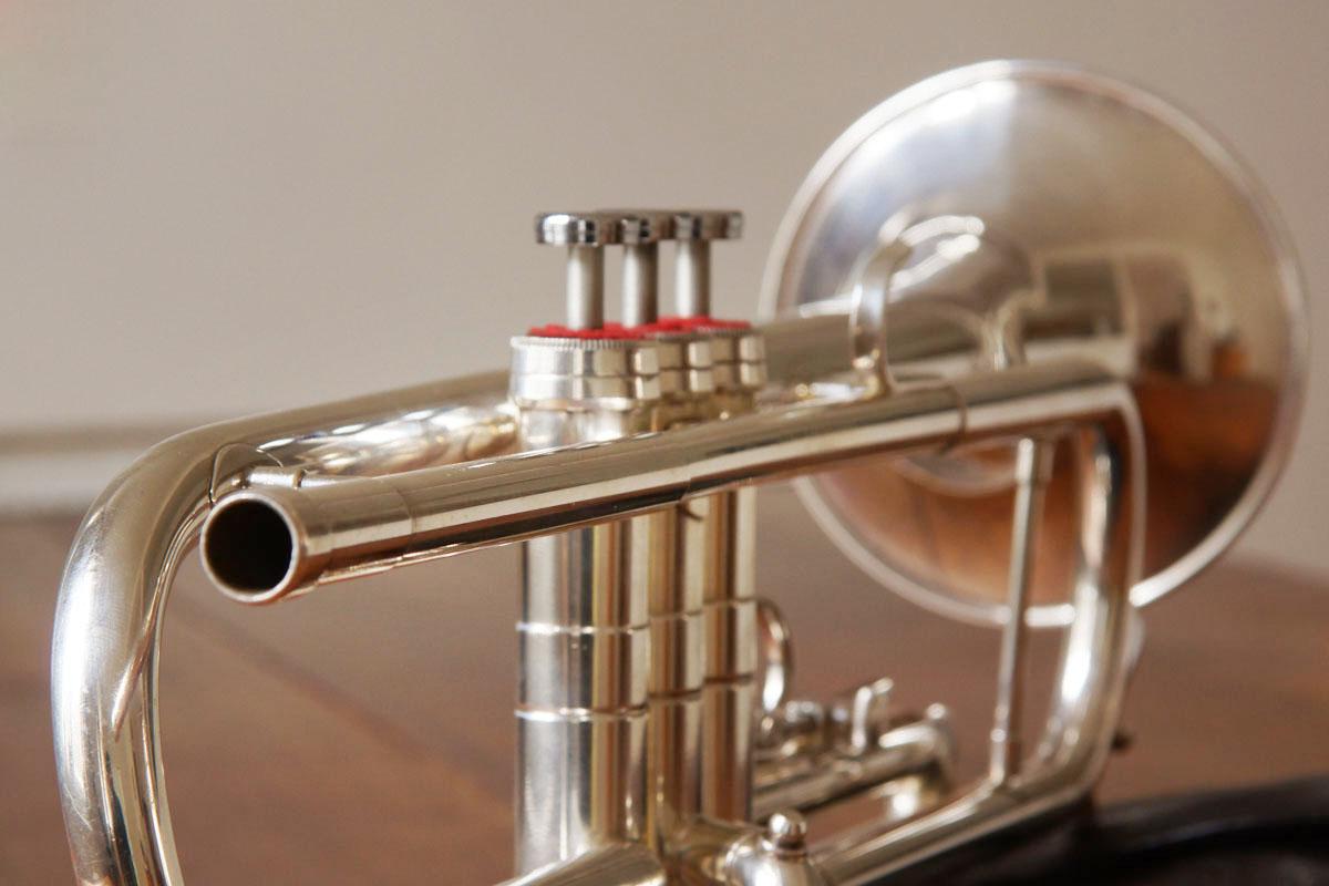 TrumpetScout_Conn 8B Lightweight Artist (16)
