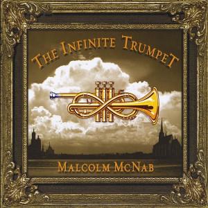 Amazon Infinite Trumpet