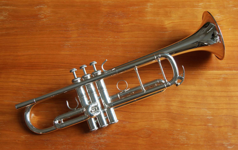 TrumpetScout_Yamaha YTR 9335CHS (1)