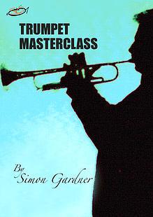 TrumpetScout_Simon Gardner Trumpet Masterclass