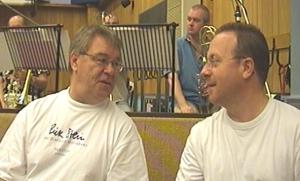 TrumpetScout_Simon Garnder_6