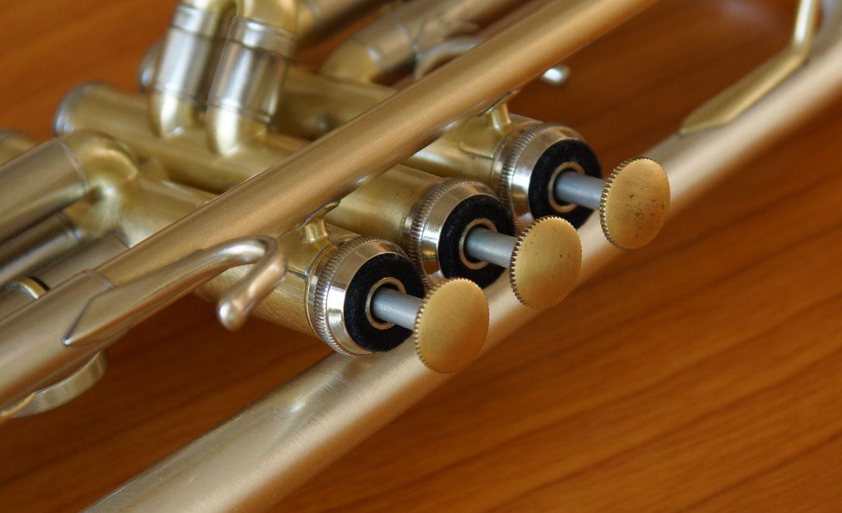 TrumpetScout_Endres 6L (18)