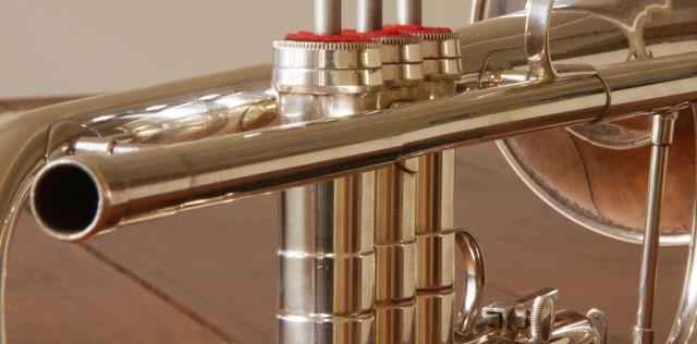 TrumpetScout_Widerstand_Mundrohr