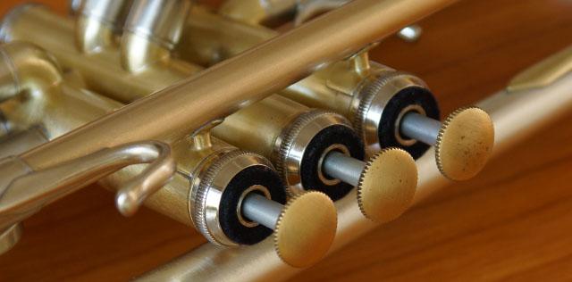 TrumpetScout_Widerstand_Stützen