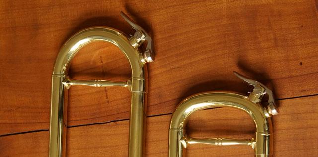 TrumpetScout_Widerstand_Stimmzug