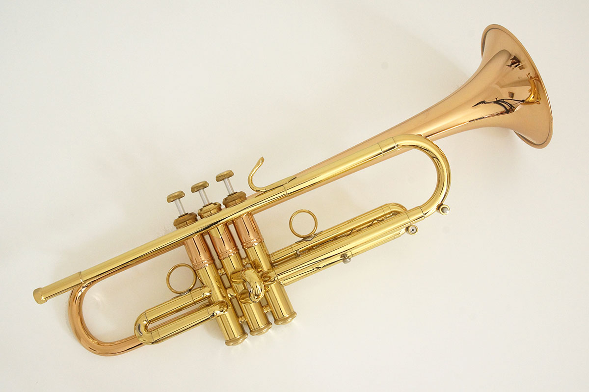 TrumpetScout_Bach LT1901B_(1)