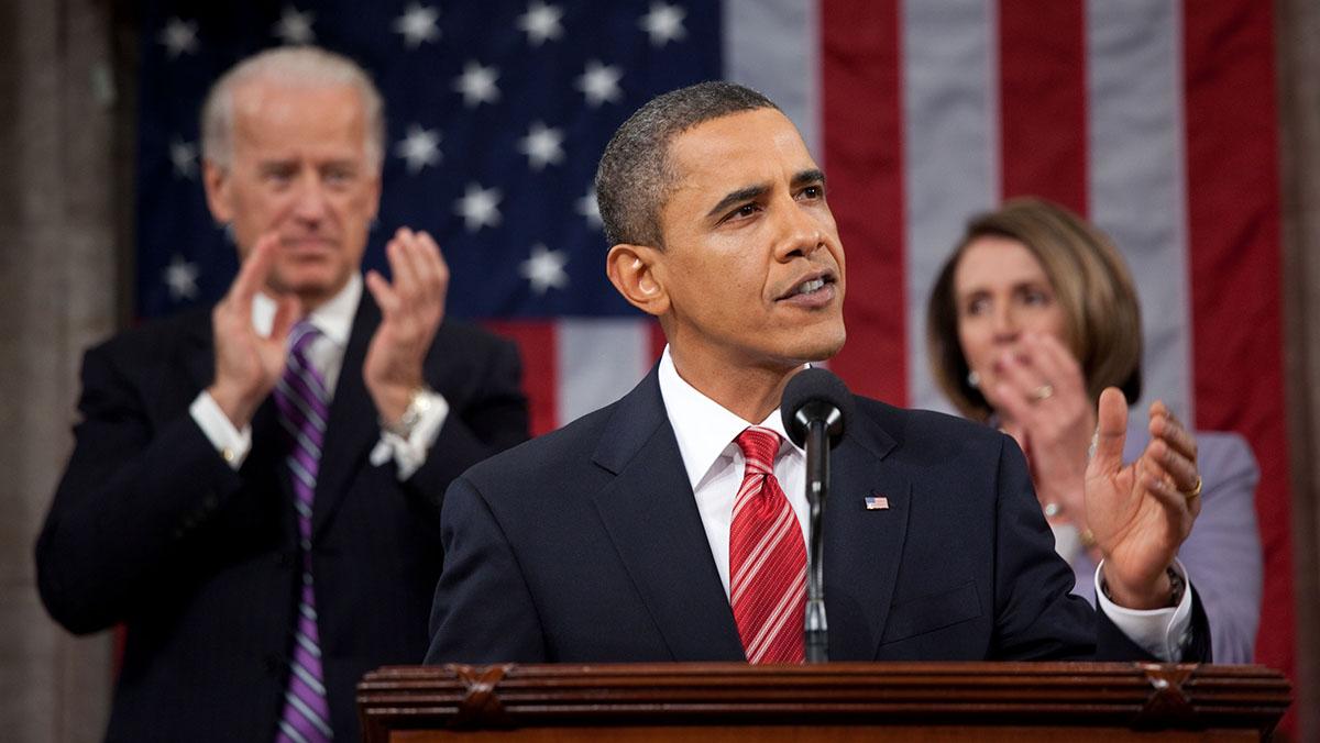 Eine gute Ansprache gibt einem das Gefühl von Sicherheit - bei der Trompete noch mehr als in der Politik.
