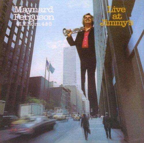 TrumpetScout_Interview mit Eric Miyashiro_Maynard Ferguson M.F. Horn 4&5