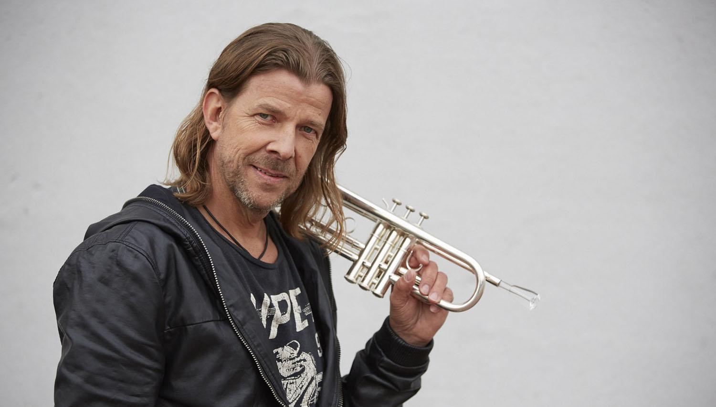 TrumpetScout_Interview Rüdiger Baldauf (1)