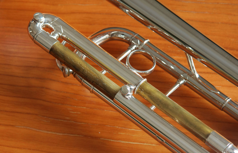 TrumpetScout_Yamaha YTR 9335CHS (9)