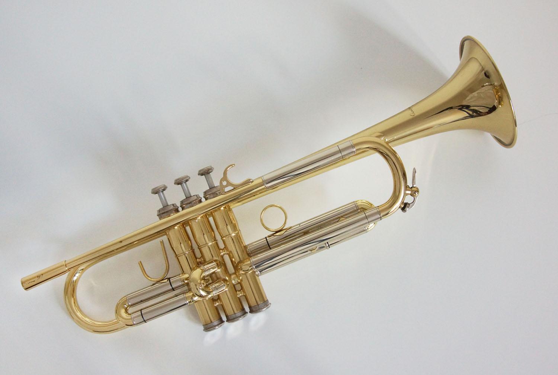 TrumpetScout_Antoine Courtois 307 Privilege (3)