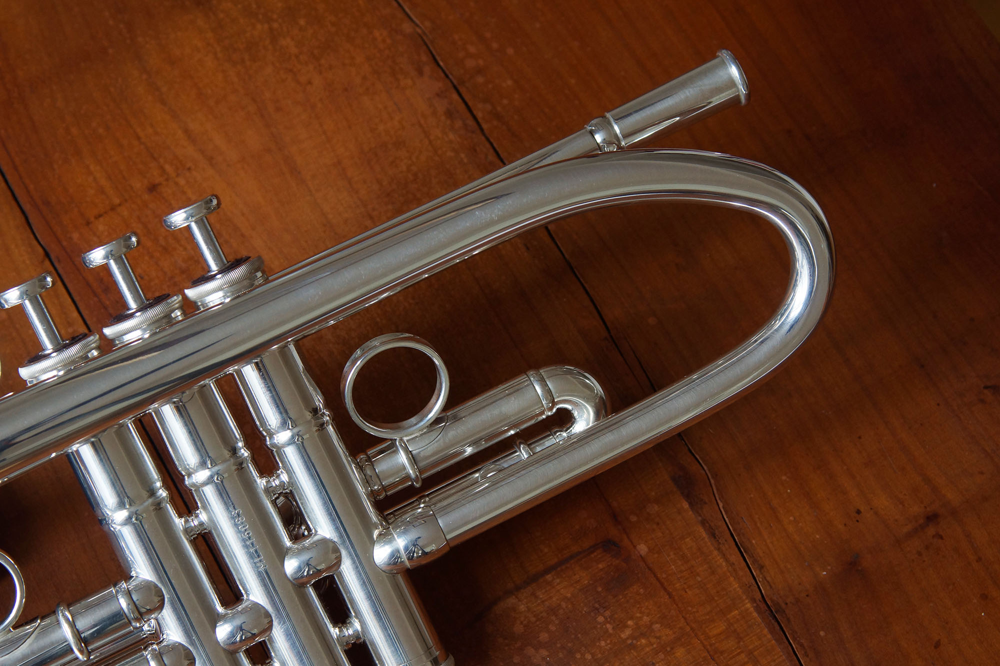 TrumpetScout_Fides Symphony Classic BBG ML silber_3