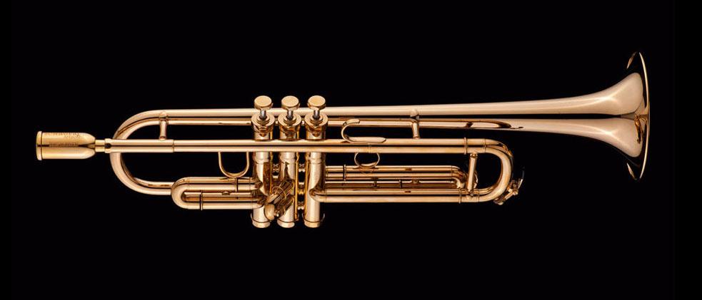 TrumpetScout_Bryan Davis_Schagerl James Morrison