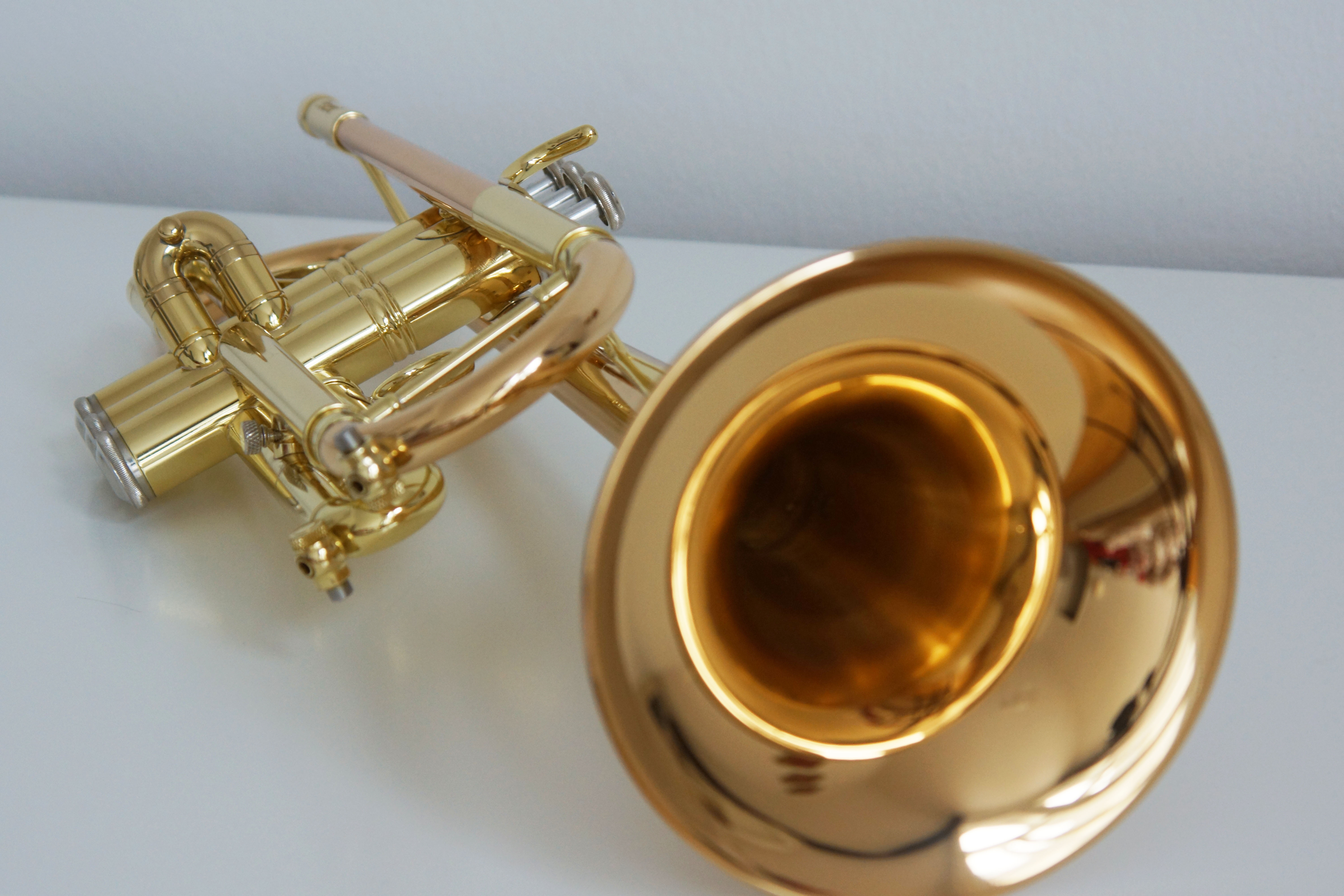 trumpetscoutfides pioneer3 trumpetscout