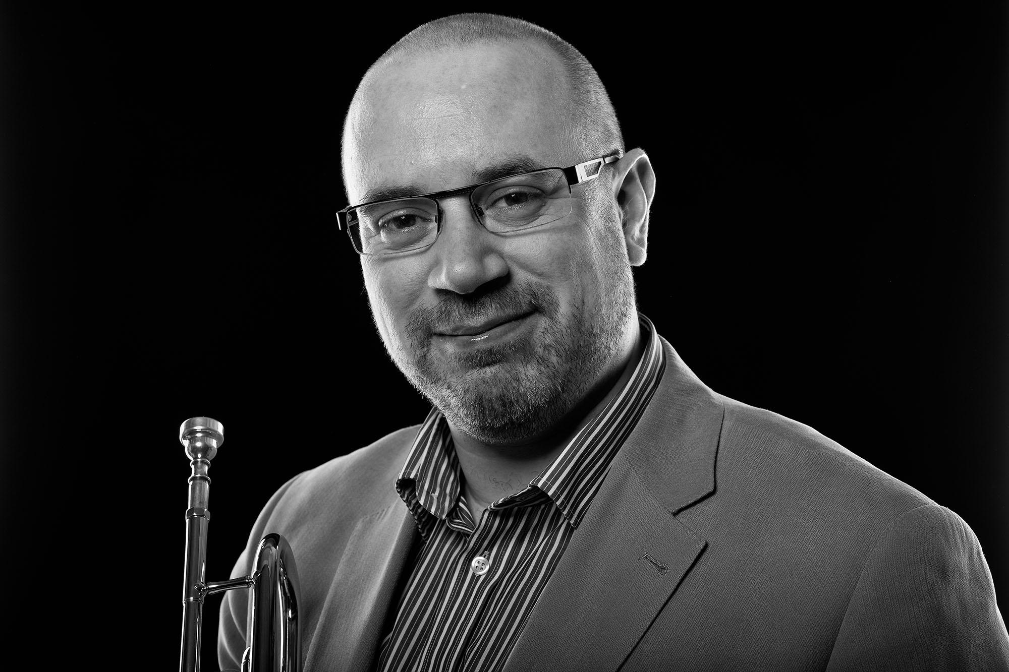 TrumpetScout_Interview_Bryan Davis_1