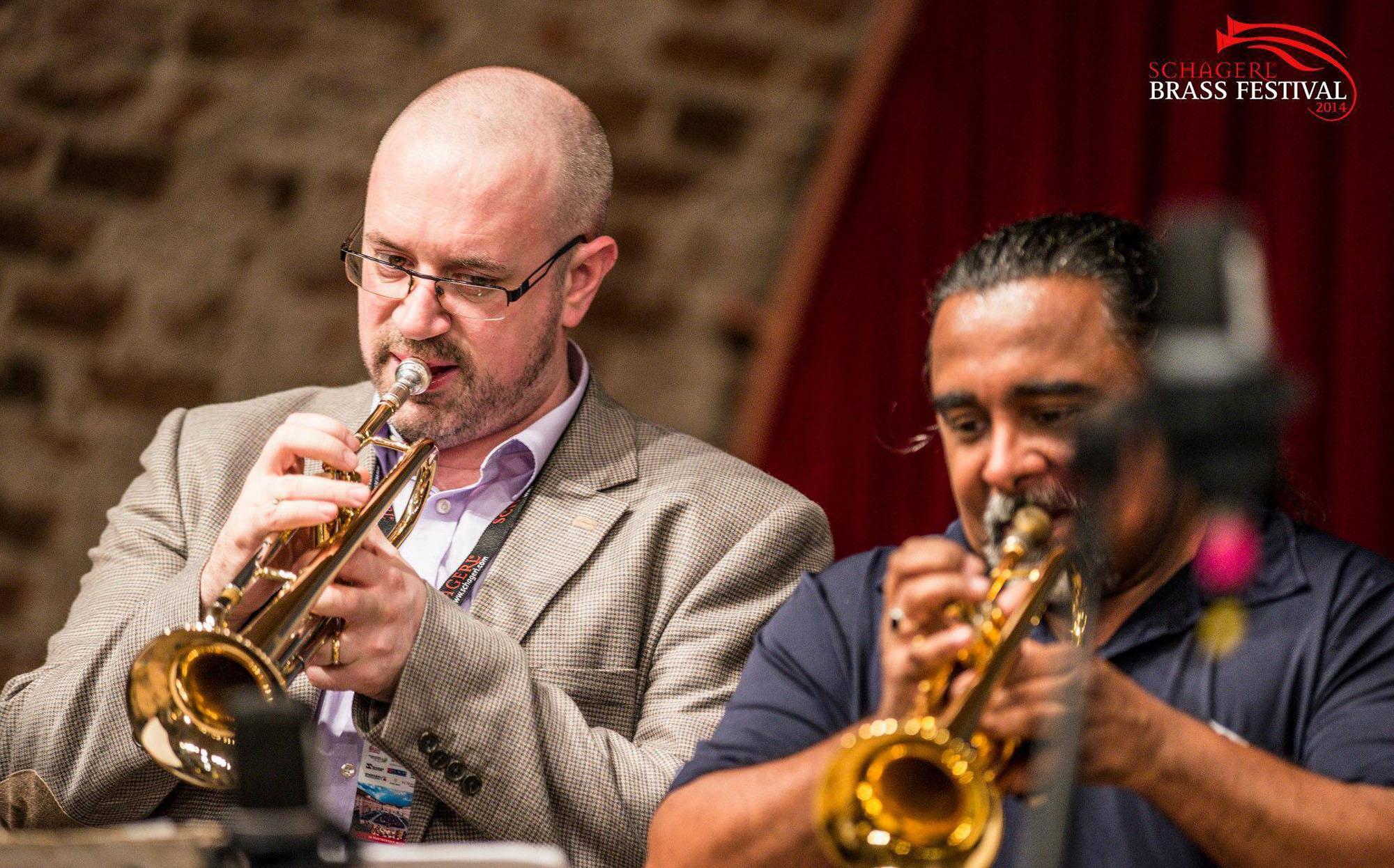 TrumpetScout_Interview_Bryan Davis_2