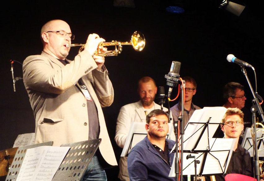 TrumpetScout_Interview_Bryan Davis_3