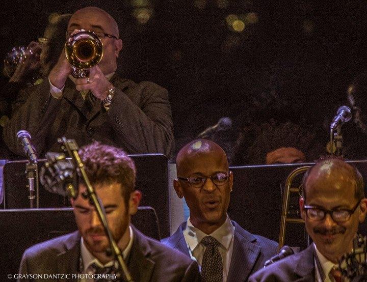 TrumpetScout_Interview_Bryan Davis_5