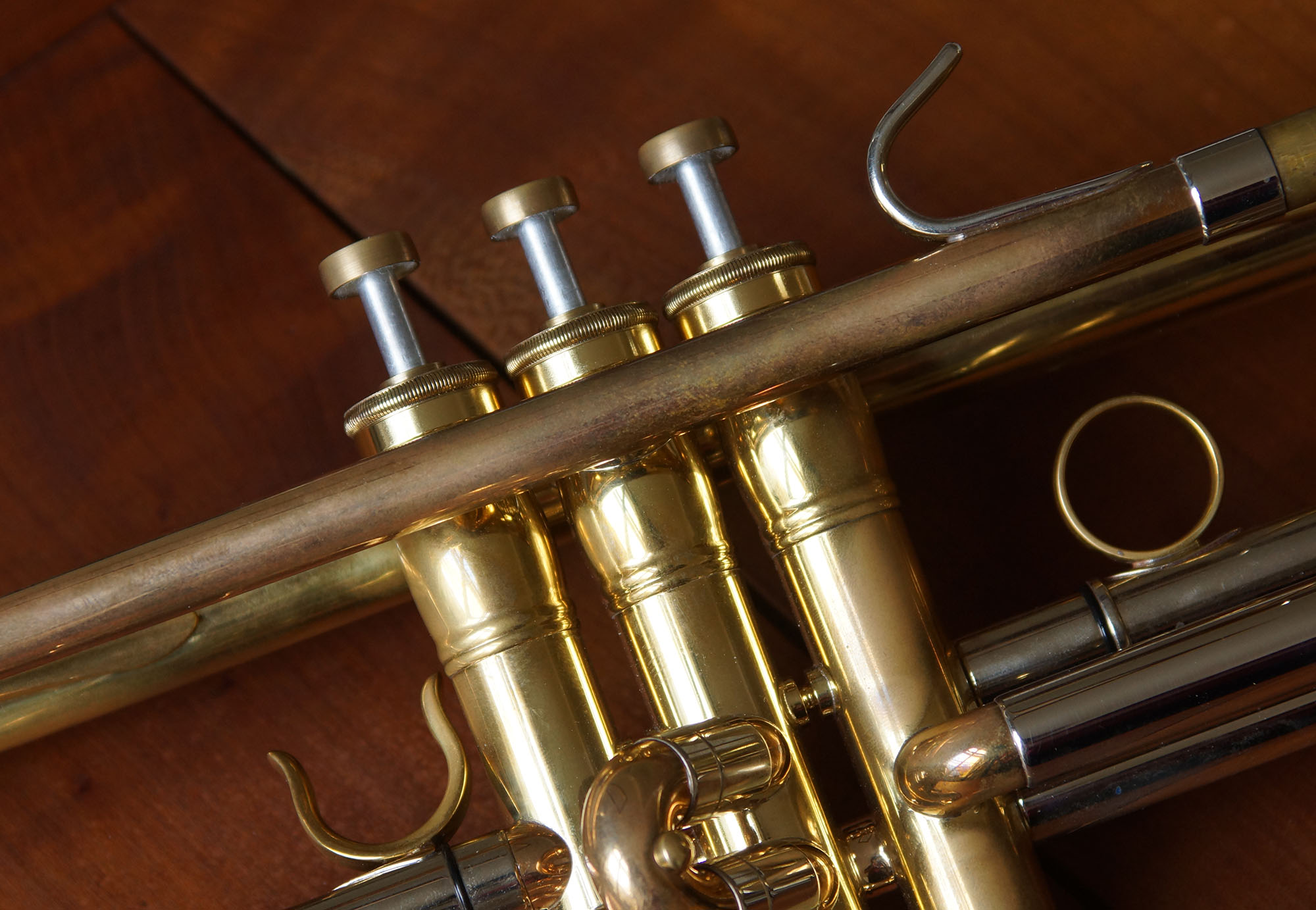 TrumpetScout_Trompete entlacken_2