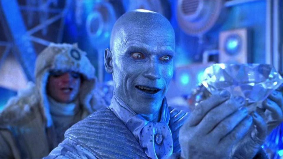 TrumpetScout_Trompeten-Tuning_Tieftemperaturbehandlung_Mr. Freeze