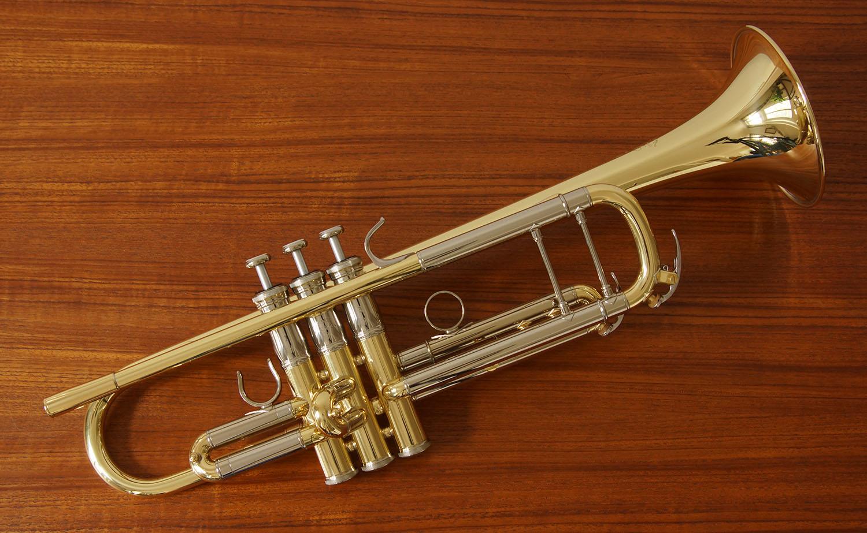 TrumpetScout_Bohrung ML vs L_1