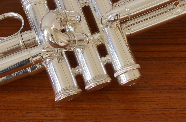 TrumpetScout_Slotting