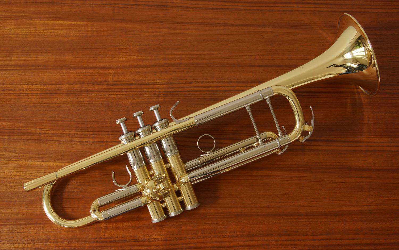 TrumpetScout_Yamaha Xeno Vergleich (11)