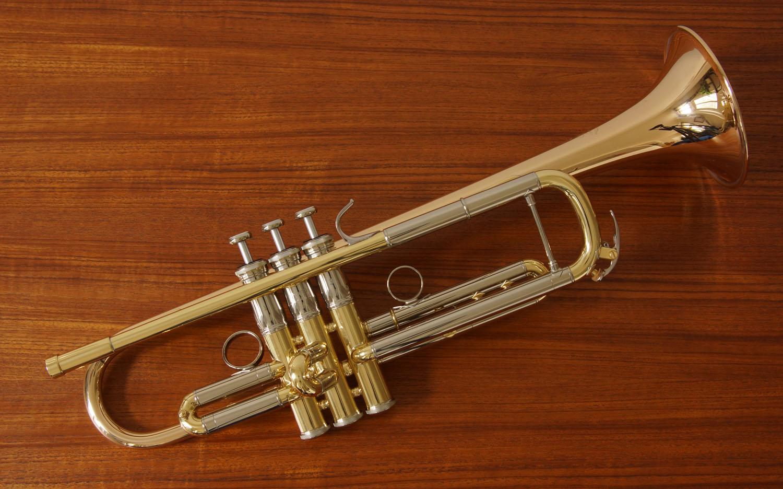 TrumpetScout_Yamaha Xeno Vergleich (12)