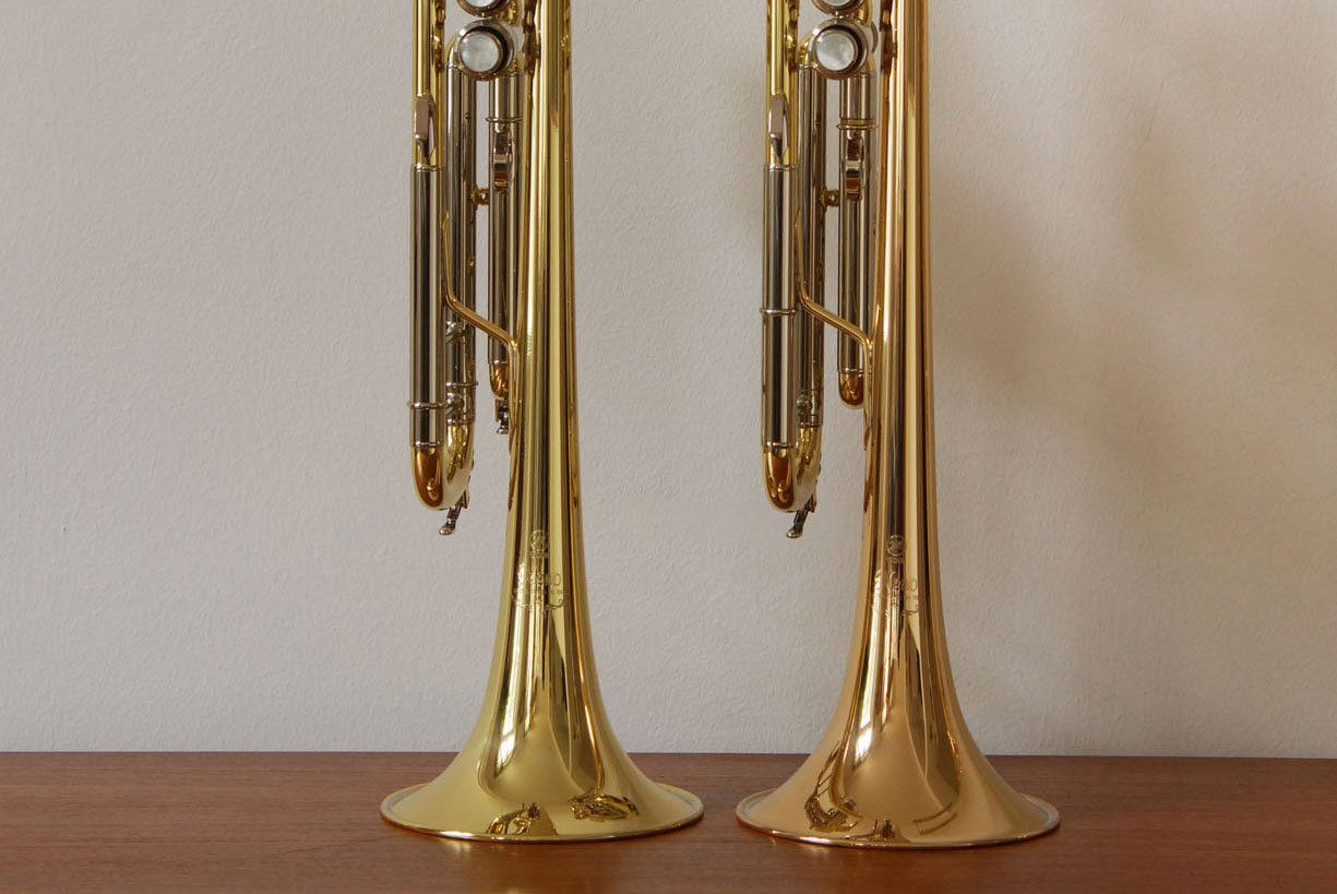 TrumpetScout_Yamaha Xeno Vergleich (13)