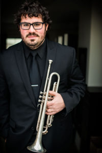 TrumpetScout Interview Augie Haas 1