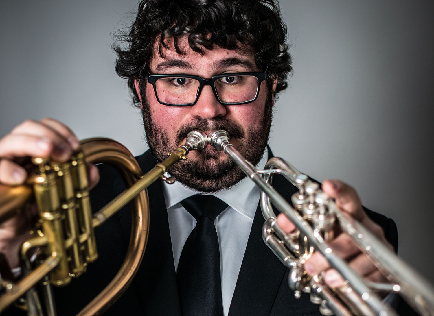 TrumpetScout Interview Augie Haas 2