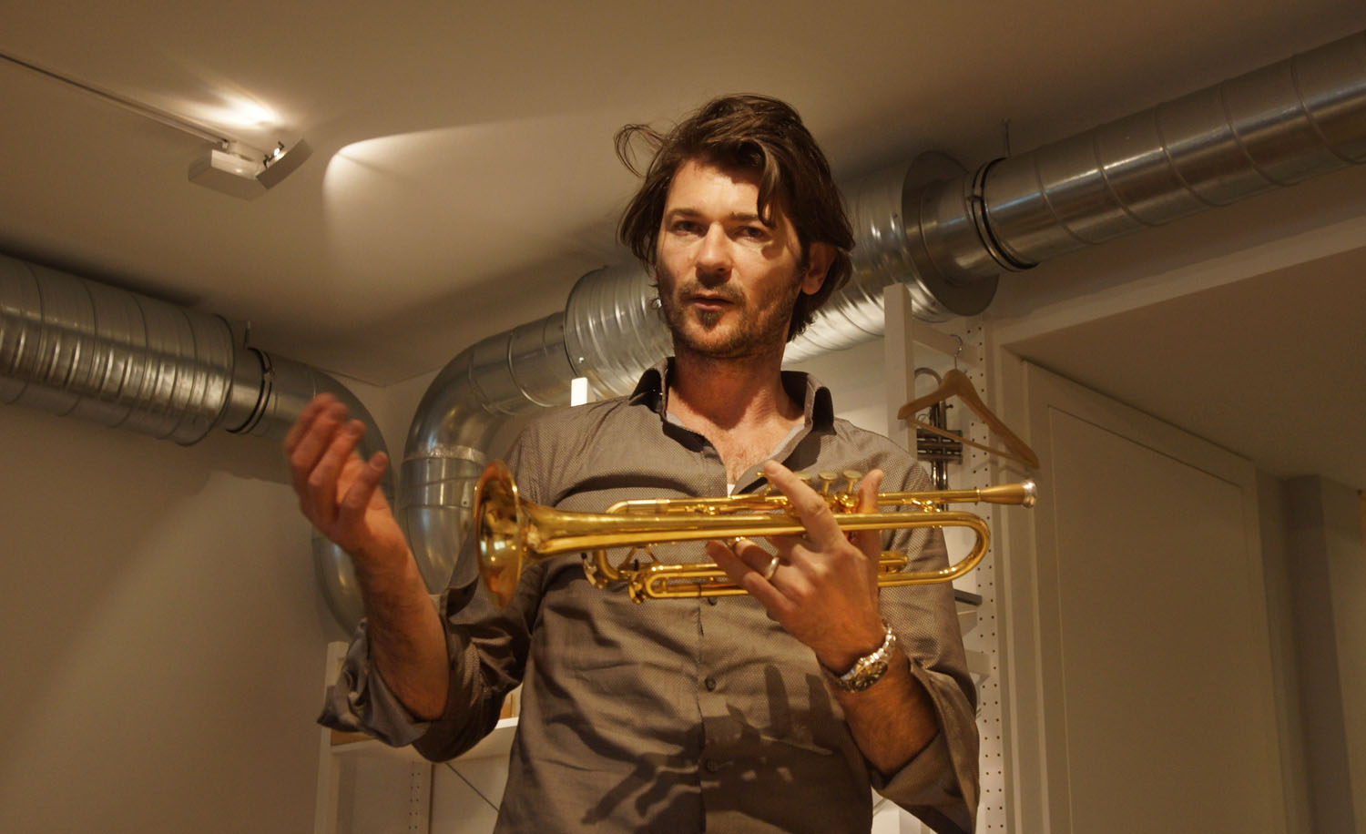 TrumpetScout_Interview Roman Rindberger_2