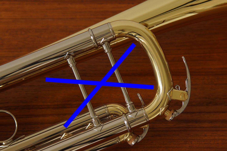 TrumpetScout_Keine Stützen_1