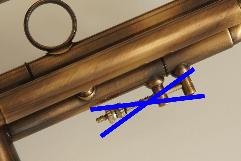 TrumpetScout_Keine Stützen_2
