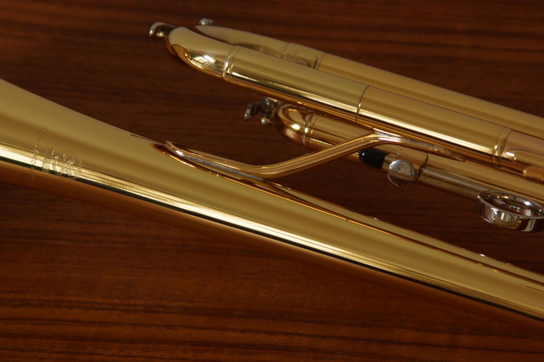 TrumpetScout_Test_Yamaha YTR 3335 (16)