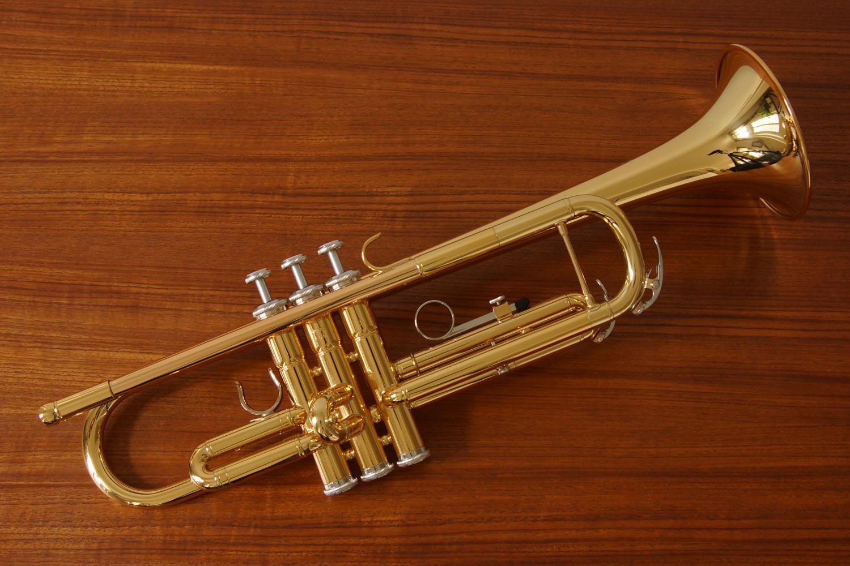 TrumpetScout_Test_Yamaha YTR 3335 (3)