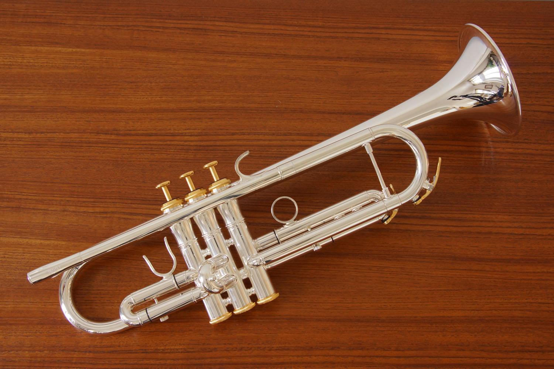 TrumpetScout Jupiter XO 1600i Roger Ingram (13)