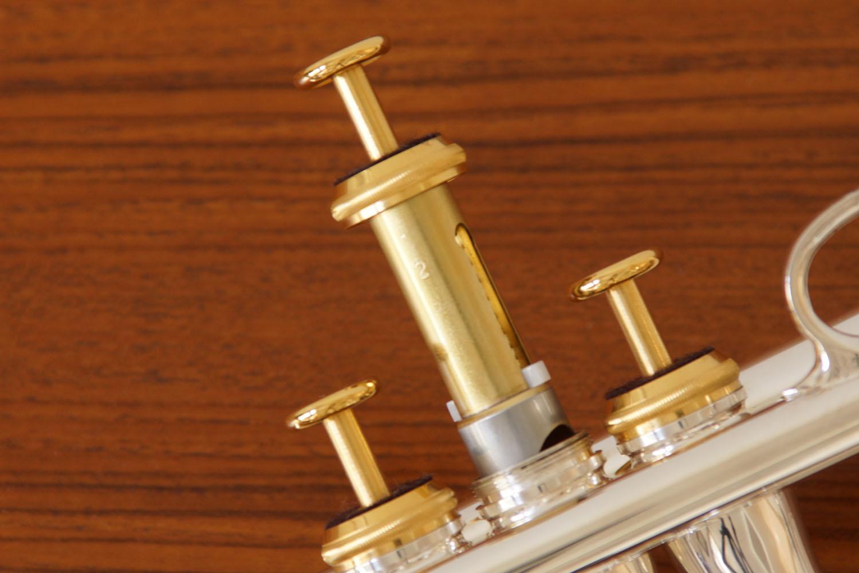 TrumpetScout Jupiter XO 1600i Roger Ingram (17)