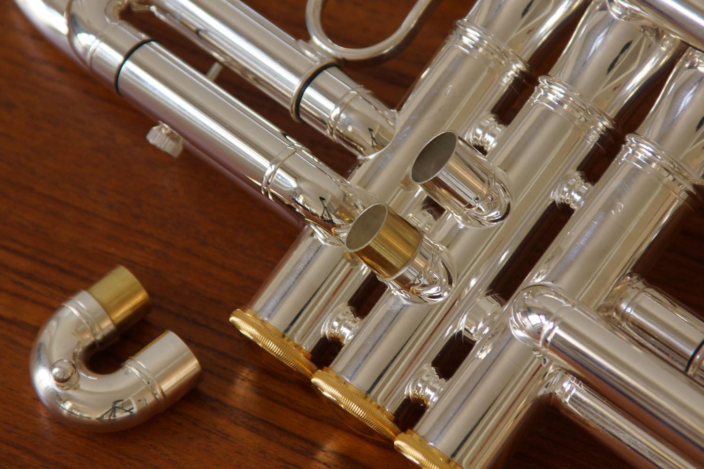 TrumpetScout Jupiter XO 1600i Roger Ingram (20)