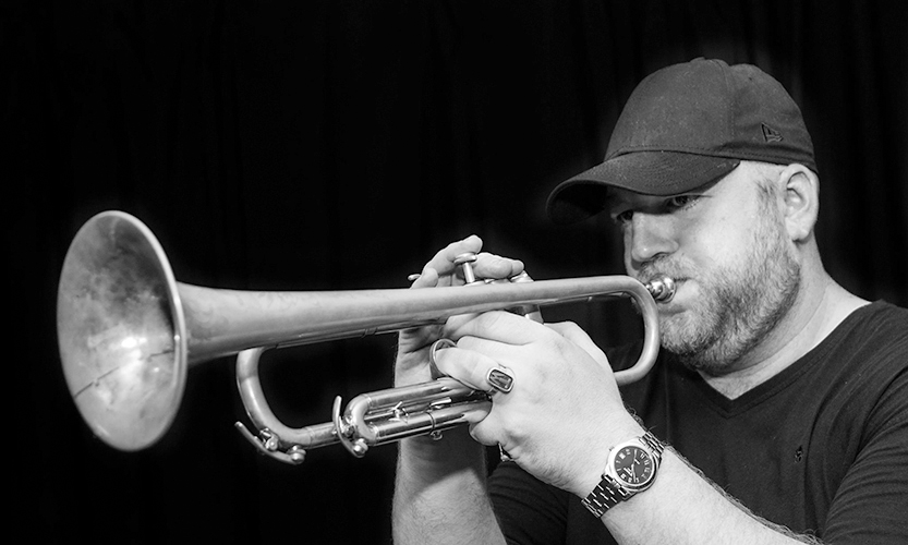 TrumpetScout_Interview_Tobias Weidinger_6