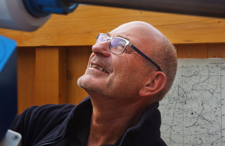 trumpetscout-interview-hans-gansch-7