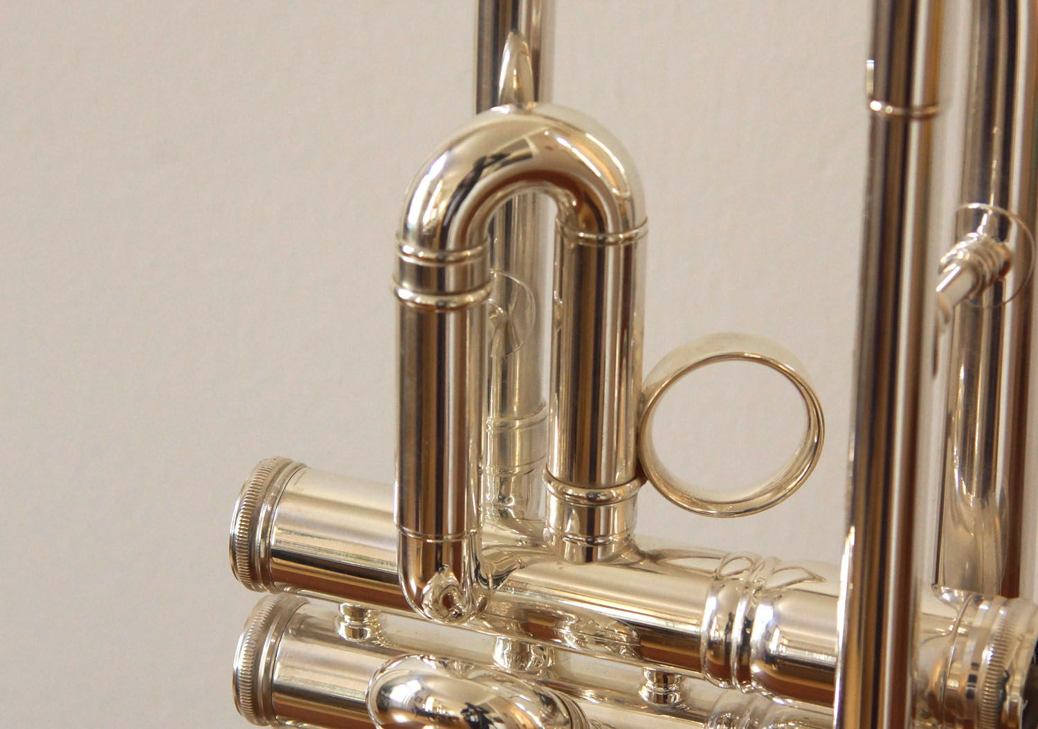 trumpetscout_conn-1b-vintage-one-1