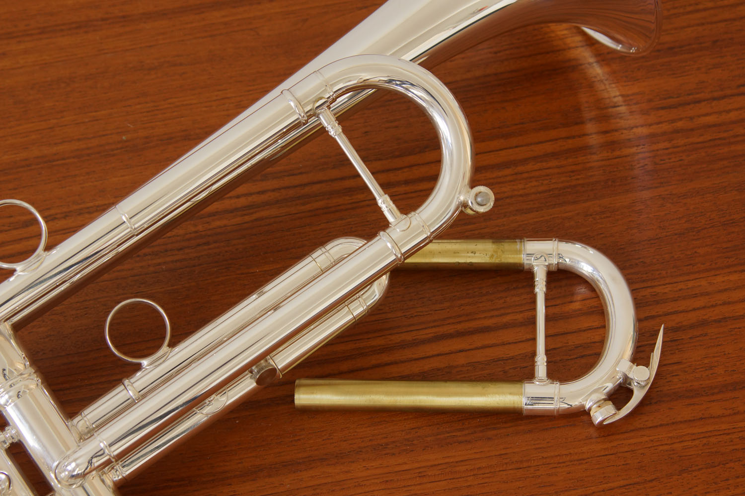 trumpetscout_conn-1b-vintage-one-10
