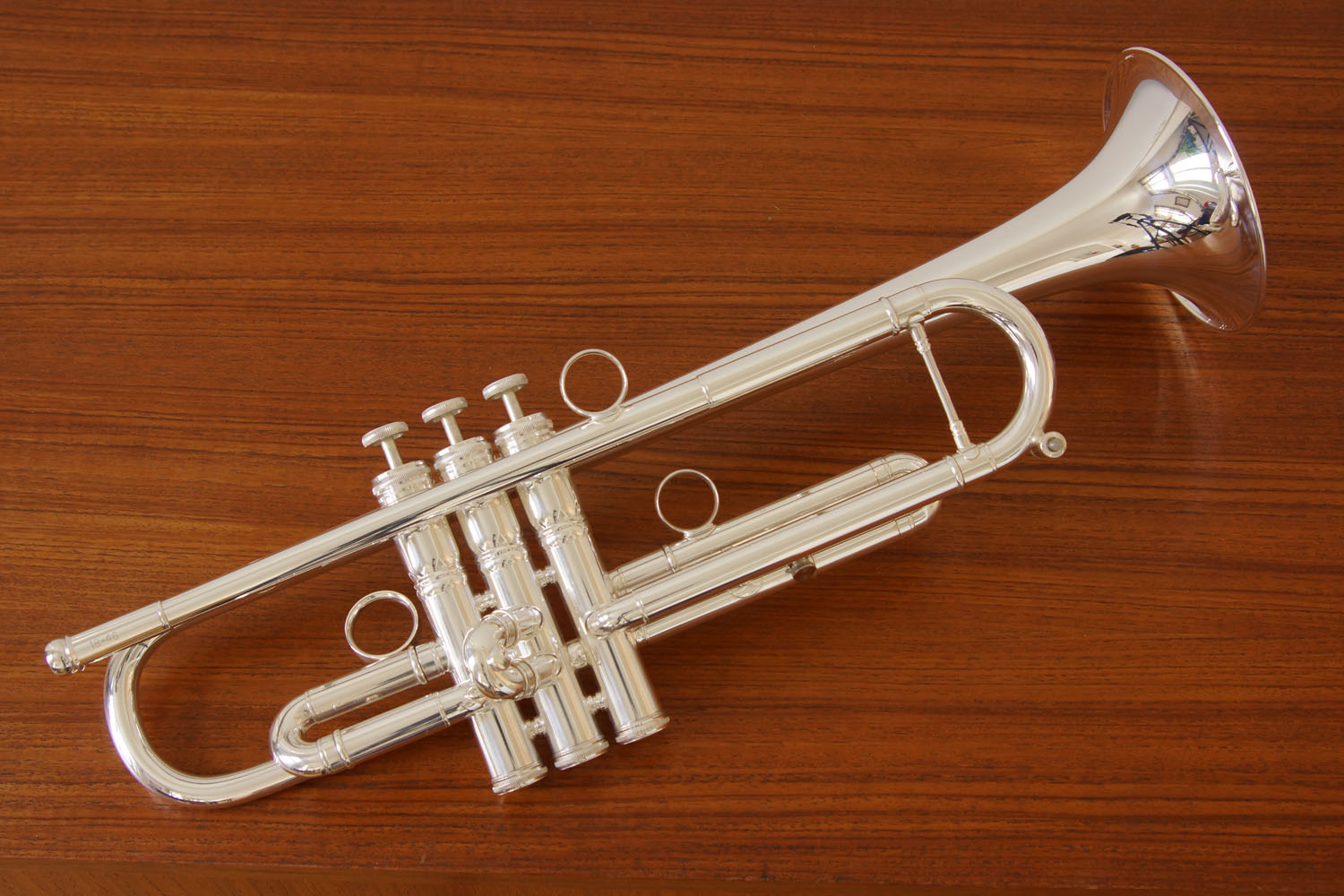 trumpetscout_conn-1b-vintage-one-11