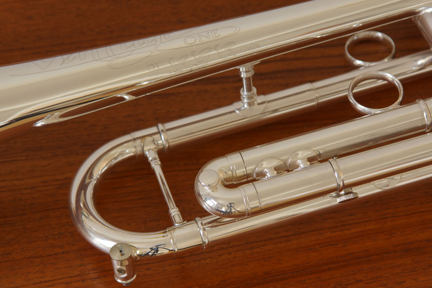 trumpetscout_conn-1b-vintage-one-12