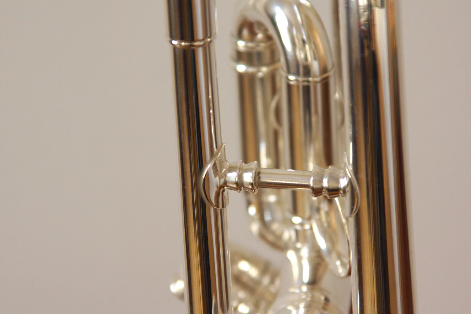 trumpetscout_conn-1b-vintage-one-4