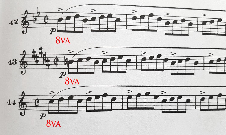 trumpetscout_herbert-clarke-8va